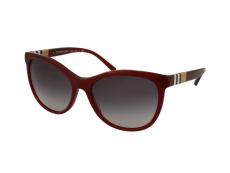 Gafas de sol Cuadrada - Burberry BE4199 35438G