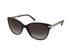 Gafas de sol Cat Eye - Burberry BE4216 30018G