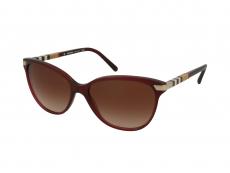 Gafas de sol Cat Eye - Burberry BE4216 301413