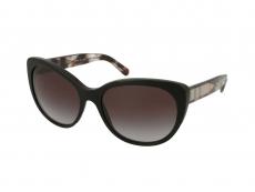 Gafas de sol Cat Eye - Burberry BE4224 30018G
