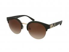 Gafas de sol Browline - Burberry BE4241 346413
