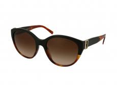 Gafas de sol Cuadrada - Burberry BE4242 363213