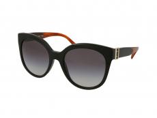 Gafas de sol Talla grande - Burberry BE4243 36378G