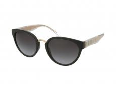 Gafas de sol Ovalado - Burberry BE4249 30018G