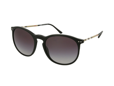 Gafas de sol Burberry BE4250Q 30018G