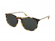Gafas de sol Panthos - Burberry BE4250Q 327887