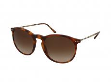 Gafas de sol Panthos - Burberry BE4250Q 331613