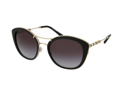 Gafas de sol Burberry BE4251Q 30018G