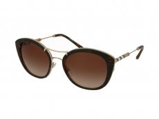 Gafas de sol Cat Eye - Burberry BE4251Q 300213