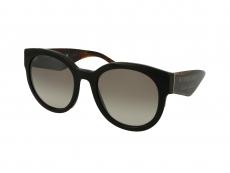 Gafas de sol Redonda - Burberry BE4260 36836I