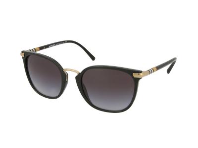 Gafas de sol Burberry BE4262 30018G