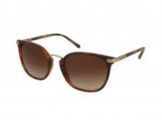 Gafas de sol Cuadrada - Burberry BE4262 331613