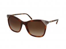 Gafas de sol Cat Eye - Burberry BE4263 375513