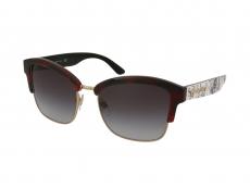 Gafas de sol Browline - Burberry BE4265 37248G