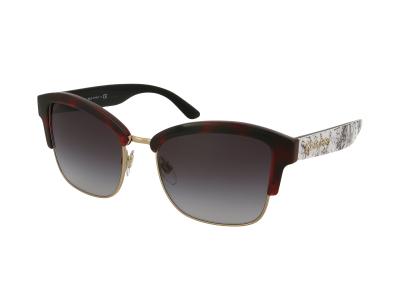 Gafas de sol Burberry BE4265 37248G