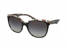 Gafas de sol Cuadrada - Burberry BE4270 37298G