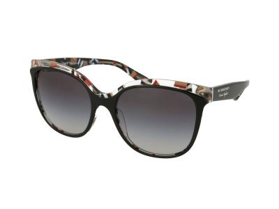 Gafas de sol Burberry BE4270 37298G