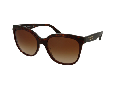 Gafas de sol Burberry BE4270 373013