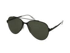 Gafas de sol Piloto - Carrera CARRERA 113/S 003/QT