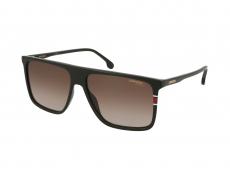 Gafas de sol Talla grande - Carrera Carrera 172/S 807/HA