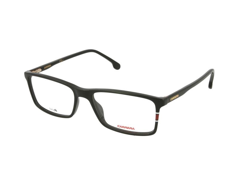 Gafas graduadas Carrera Carrera 175 807