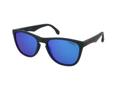 Gafas de sol Carrera Carrera 5042/S RCT/Z0