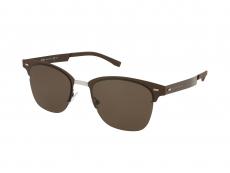 Gafas de sol Browline - Hugo Boss Boss 0934/N/S 4IN/70