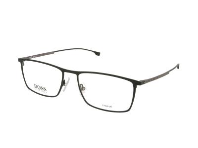 Gafas graduadas Hugo Boss Boss 0976 003