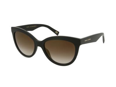 Gafas de sol Marc Jacobs Marc 310/S 807/JL