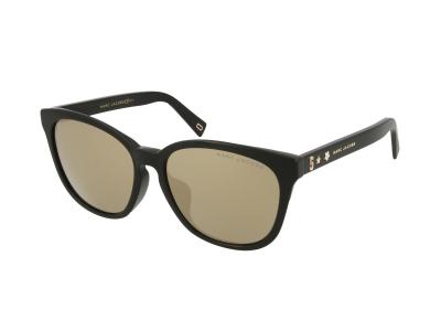 Gafas de sol Marc Jacobs Marc 345/F/S 807/UE