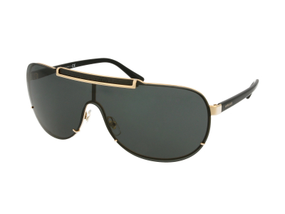 Gafas de sol Versace VE2140 100287
