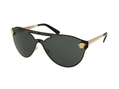 Gafas de sol Versace VE2161 100287