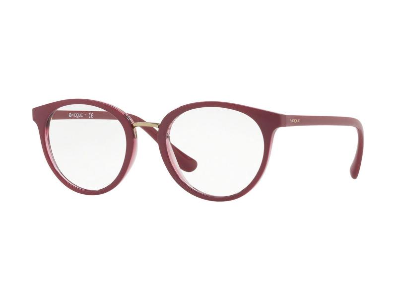 Gafas graduadas Vogue VO5167 2555