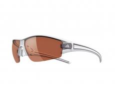 Gafas de sol - Adidas A412 01 6054 Evil Eye HalfrimE XS