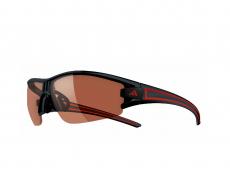 Gafas de sol - Adidas A412 50 6050 Evil Eye HalfrimE XS