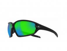 Gafas de sol Adidas - Adidas A418 50 6050 Evil Eye Evo L