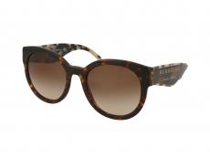 Gafas de sol Redonda - Burberry BE4260 368813