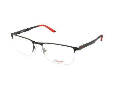 Gafas graduadas Carrera CA8810 YIH