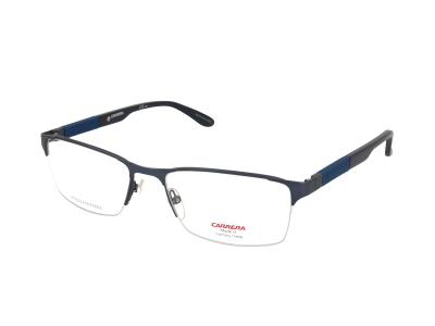 Gafas graduadas Carrera CA8821 PJP