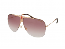 Gafas de sol Talla grande - Carrera CARRERA 1013/S DDB/3X