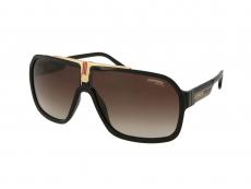 Gafas de sol Talla grande - Carrera Carrera 1014/S 807/HA