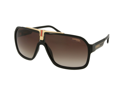 Gafas de sol Carrera Carrera 1014/S 807/HA