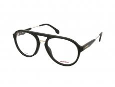 Gafas graduadas Mujer - Carrera Carrera 137/V 2M2