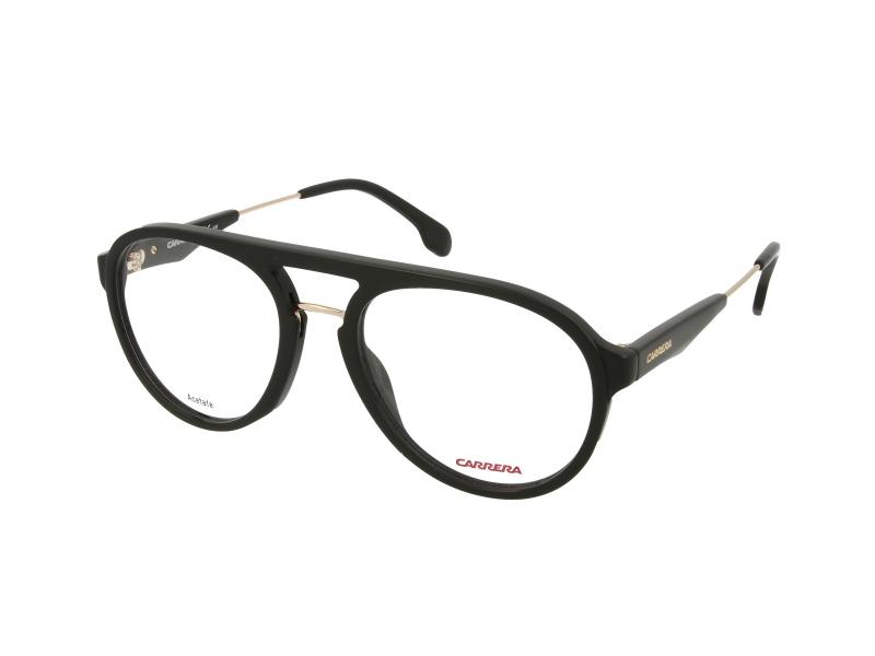 Gafas graduadas Carrera Carrera 137/V 2M2