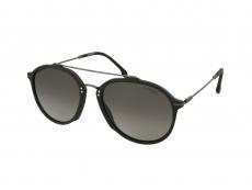 Gafas de sol Piloto - Carrera CARRERA 171/S 003/WJ