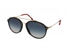 Gafas de sol Piloto - Carrera CARRERA 171/S 063/08