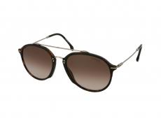 Gafas de sol Piloto - Carrera CARRERA 171/S 086/HA