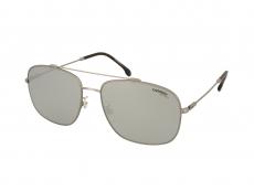 Gafas de sol Piloto - Carrera CARRERA 182/F/S 6LB/T4