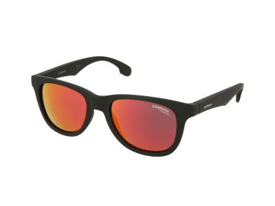 Gafas de sol Carrera Carrerino 20 807/UZ