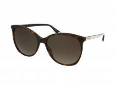 Gafas de sol Talla grande - Givenchy GV 7095/S 086/HA